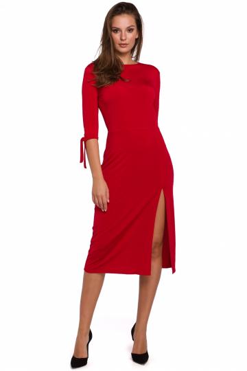 Vakarinė suknelė modelis 138525 Makover