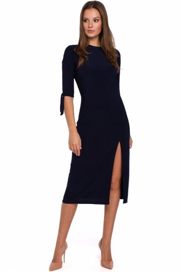 Vakarinė suknelė modelis 138526 Makover
