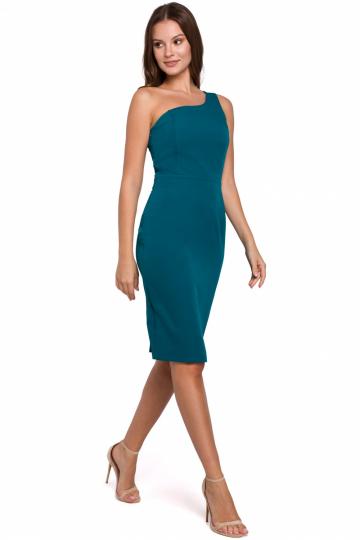 Vakarinė suknelė modelis 138543 Makover