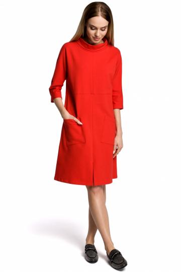 Suknelė modelis 112140 Moe