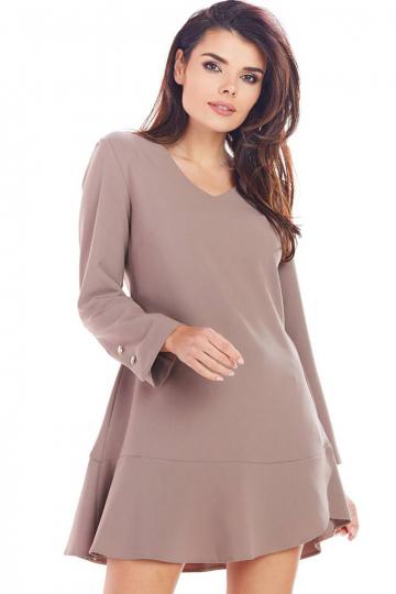 Suknelė modelis 139570 awama