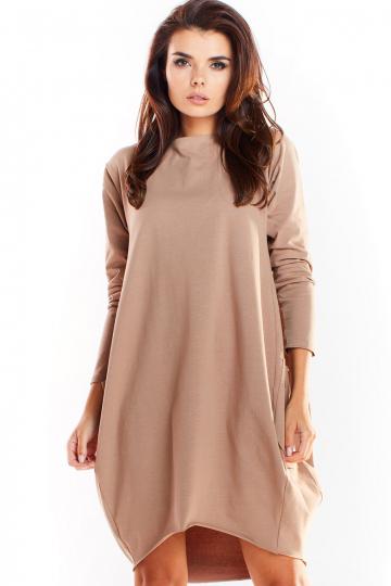 Suknelė modelis 139597 Infinite You