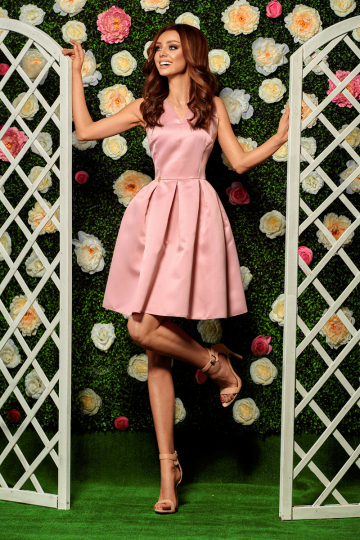 Suknelė modelis 116840 Lemoniade