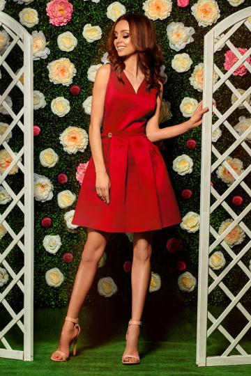 Suknelė modelis 116842 Lemoniade