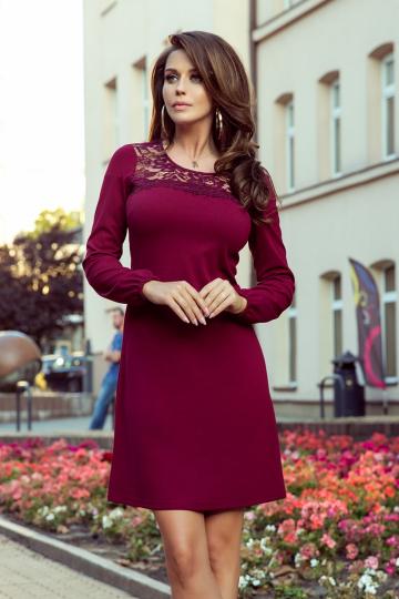 Suknelė modelis 139665 Numoco
