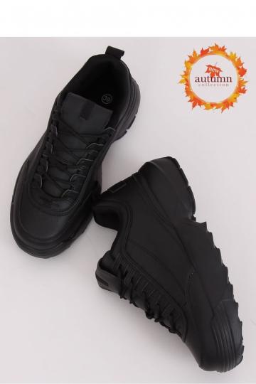 Sportinio stiliaus batai modelis 135136 Inello