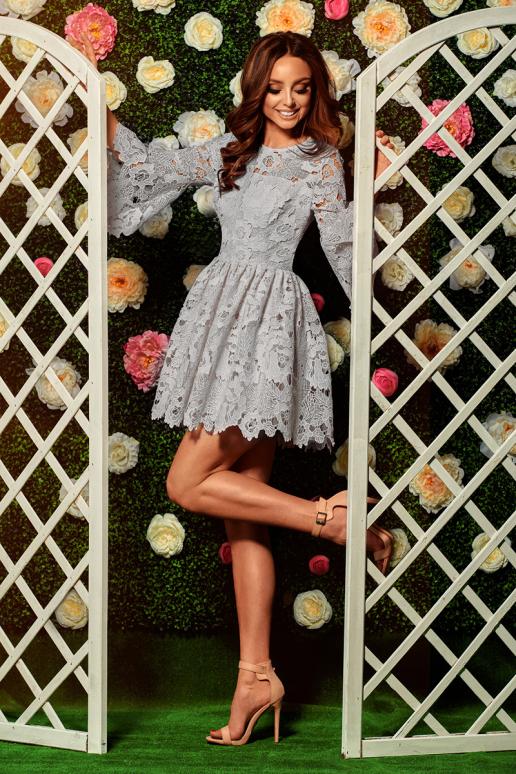 Suknelė modelis 116847 Lemoniade
