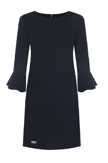 Suknelė modelis 108527 Jersa