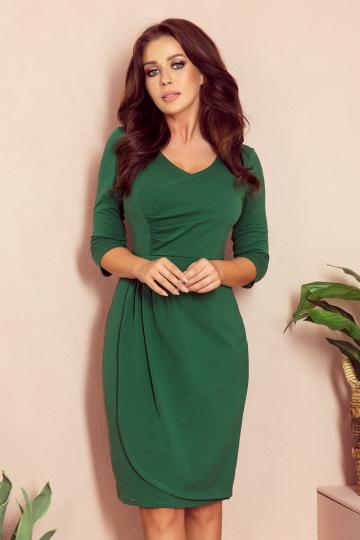 Suknelė modelis 134662 Numoco