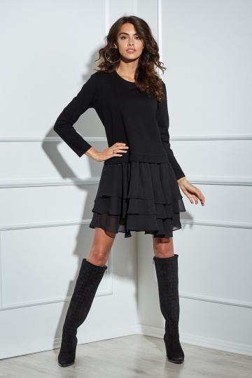 Suknelė modelis 136068 Oohlala