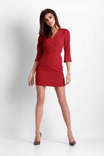 Suknelė modelis 130783 IVON