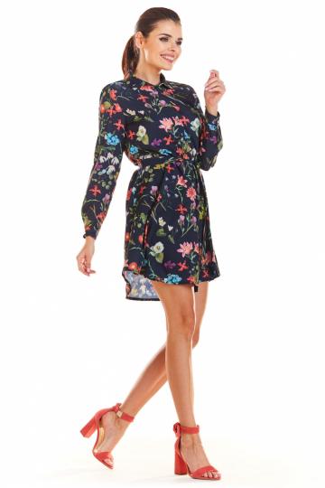 Suknelė modelis 129191 Infinite You