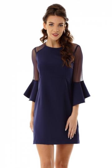 Suknelė modelis 115944 Ella Dora