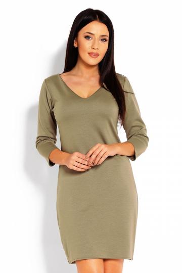 Suknelė modelis 124213 PeeKaBoo