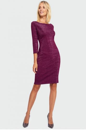 Vakarinė suknelė modelis 138640 Greenpoint