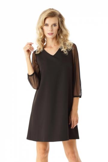 Vakarinė suknelė modelis 123602 Ella Dora