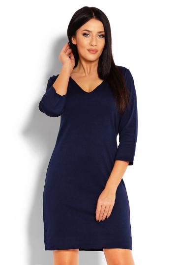 Suknelė modelis 124214 PeeKaBoo