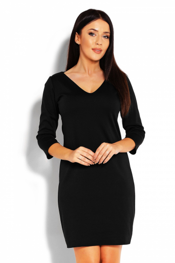 Suknelė modelis 124215 PeeKaBoo