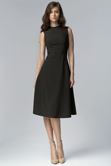 Suknelė modelis 39341 Nife