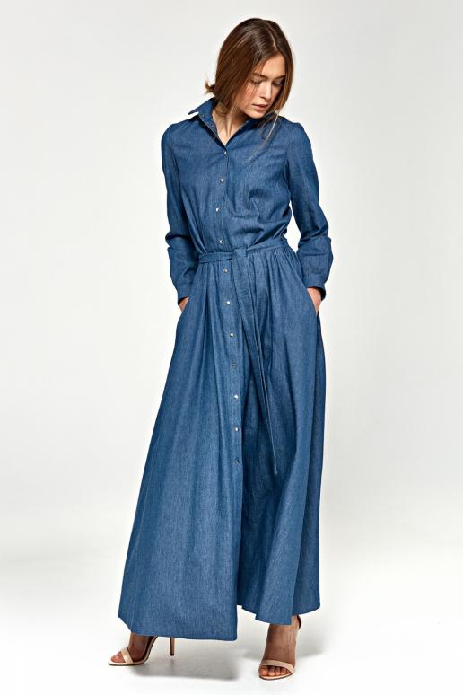 Suknelė modelis 118790 Nife