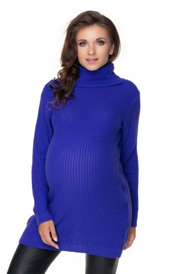 Megztinis nėštukei modelis 135974 PeeKaBoo