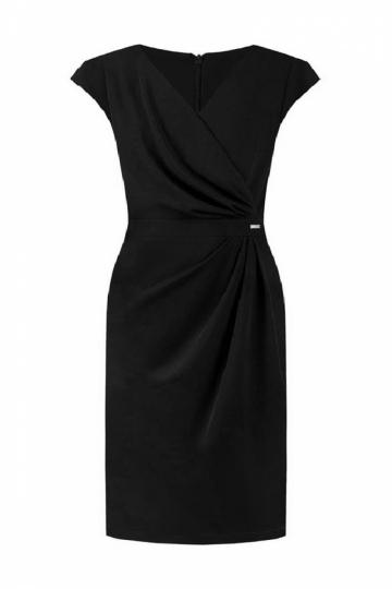 Suknelė modelis 108515 Jersa