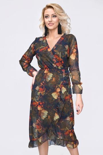 Suknelė modelis 140499 Vitesi