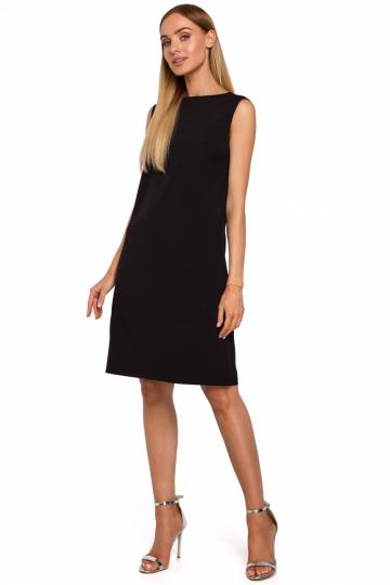 Vakarinė suknelė modelis 138821 Moe