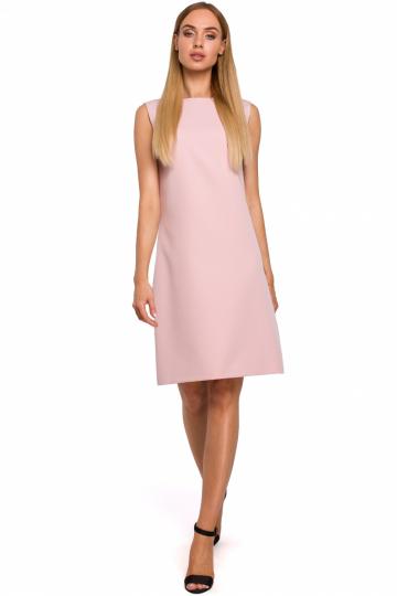 Vakarinė suknelė modelis 138823 Moe