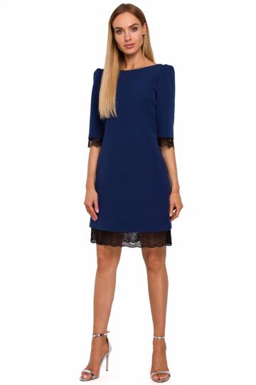 Suknelė modelis 138826 Moe
