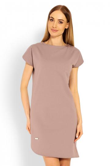 Suknelė modelis 114498 PeeKaBoo