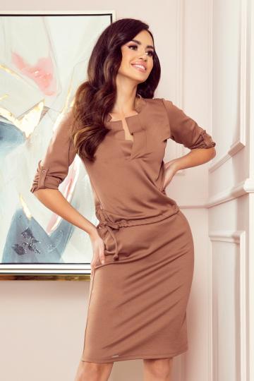 Suknelė modelis 140610 Numoco