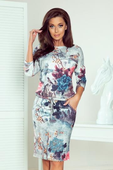 Suknelė modelis 138867 Numoco