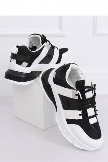 Sportinio stiliaus batai modelis 140678 Inello