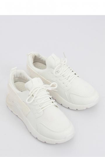 Sportinio stiliaus batai modelis 128076 Inello