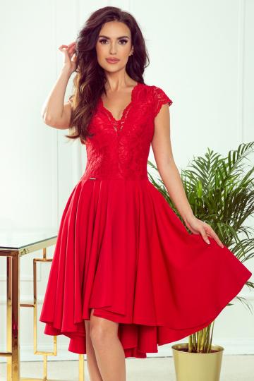 Vakarinė suknelė modelis 140726 Numoco