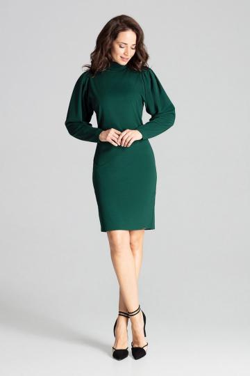 Suknelė modelis 139370 Lenitif