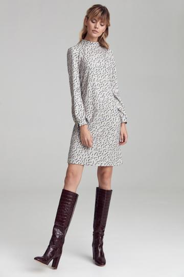 Suknelė modelis 138798 Colett
