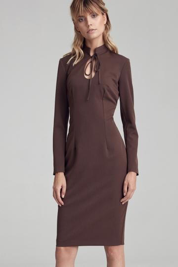 Suknelė modelis 138800 Colett