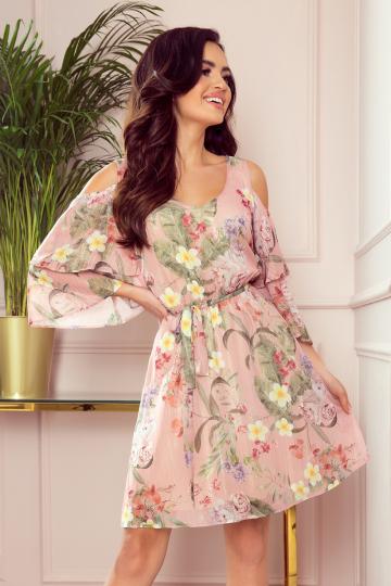 Suknelė modelis 140906 Numoco