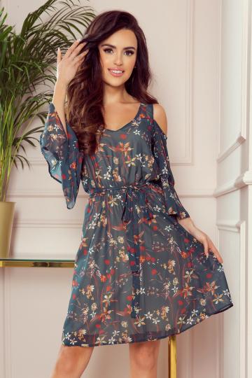 Suknelė modelis 140907 Numoco