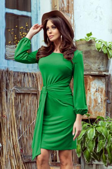 Suknelė modelis 140909 Numoco