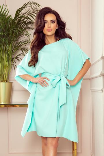 Suknelė modelis 140995 Numoco