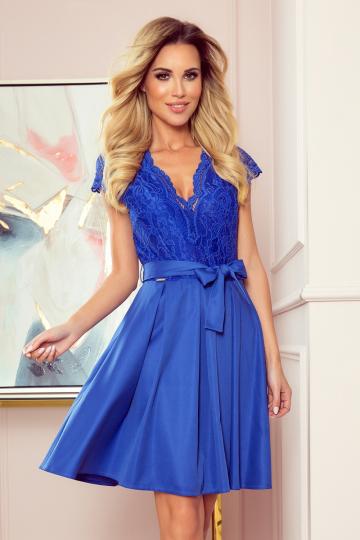 Vakarinė suknelė modelis 140996 Numoco