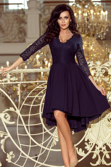 Vakarinė suknelė modelis 123483 Numoco