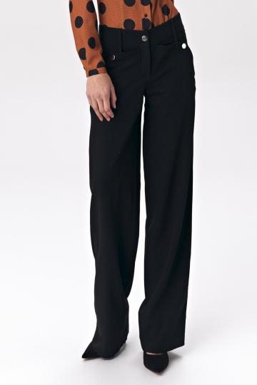 Moteriškos kelnės modelis 140890 Nife