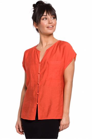 Marškiniai modelis 141456 BE
