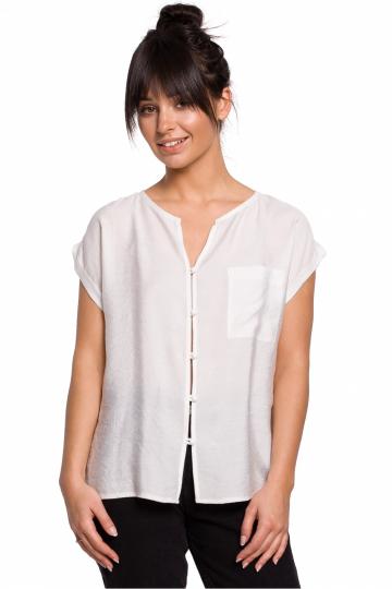 Marškiniai modelis 141457 BE