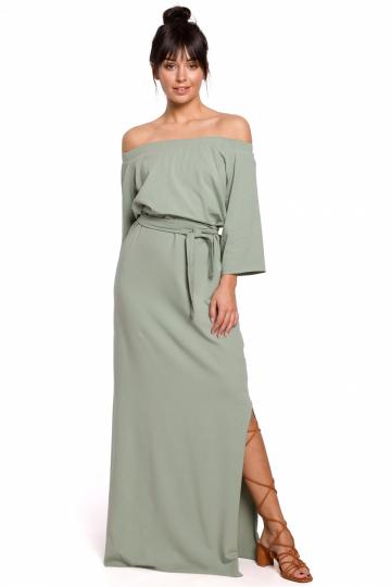 Suknelė modelis 141471 BE