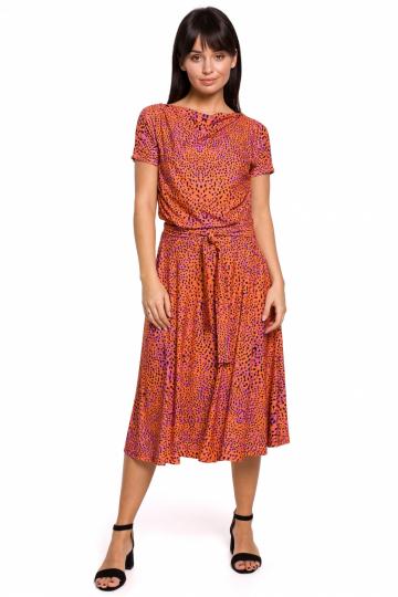 Suknelė modelis 141479 BE